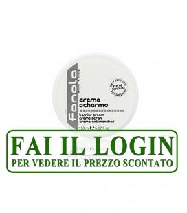 Creme-bildschirm Fanola 150 ml