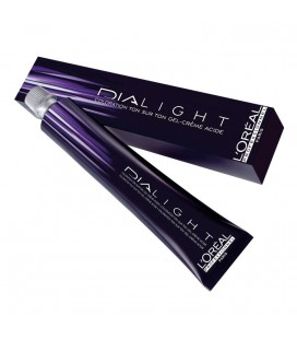 L'Oreal Dialight 7.8