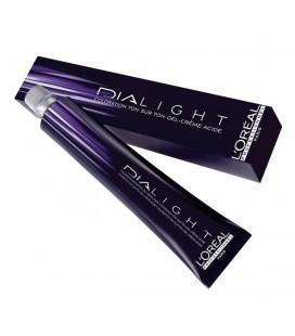 L'Oreal Dialight 6.66 Carmilane