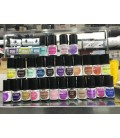 Stock 27 pezzi gel Polish