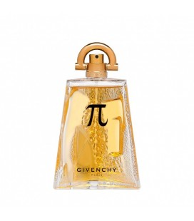 Givenchy PI Greco EDT 50 ml