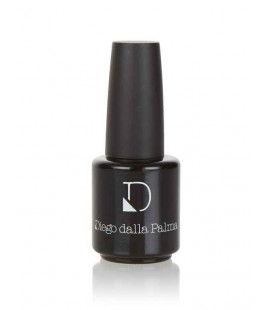 Diego Dalla Palma UV Top Coat 14 ml