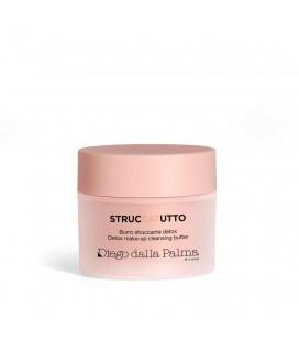 Diego Dalla Palma Strucca Tutto Burro 125 ml