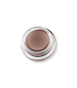 REVLON COLORSTAY CREAM EYE SHADOW 017 COGNAC