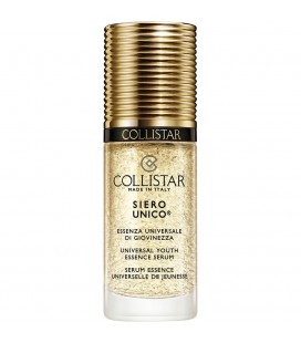 Collistar Siero Unico 15 ml