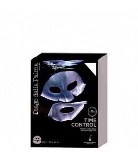 Diego dalla Palma Time Control Maske, anti-age Global 2 x 25 gr