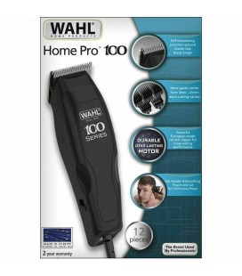 Wahl Home Pro 100 Trimmer