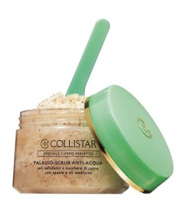Collistar Talasso Scrub Anti Acqua 300 gr