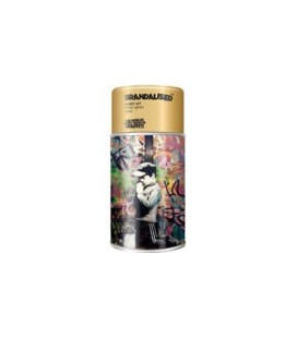 Brandalised Precious Edp 50 ml Scatola in Latta