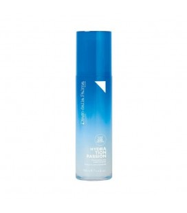 Diego Dalla Palma Hydration Passion Tonico in Crema Idratante 100 ml