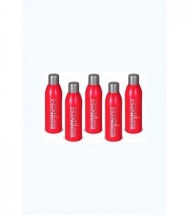 Nuance emulsione ossidante 40 vol 200 ml