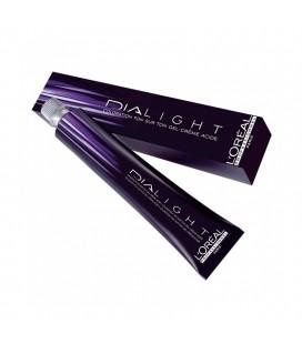 L'Oreal Dialight 10.21