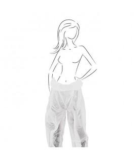 Monouso Carta Pantaloni per Fanghi conf. 25 pz. Art.
