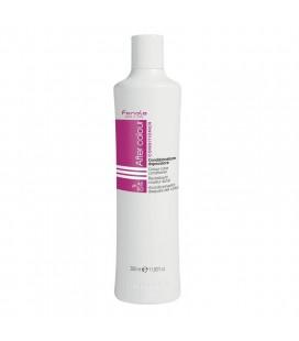 Fanola-Haarkur, After Color Dopocolore 350 ml