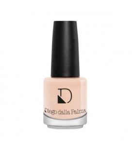 Diego Dalla Palma Smalto Desnuda Nails 367