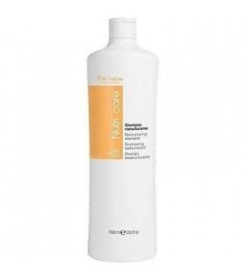 Shampoo Fanola Nutri Care 1 lt