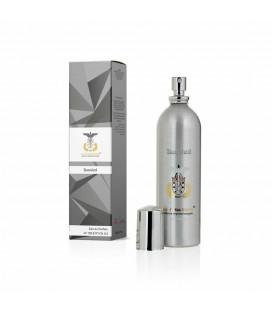 Les Perles d'Orient Bossled EDP Spray 150 ml