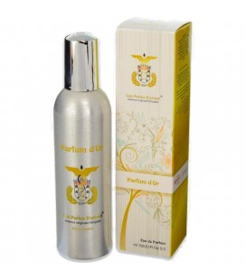 Les Perles d'Orient Parfum D'or EDP Spray 150 ml