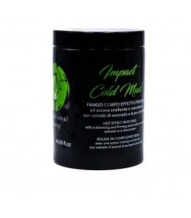 Phi Impact Cold Mud-Fango Corpo Effetto Freddo 1250 ml