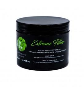 Phi Extreme Filler Crema Viso 500 ml