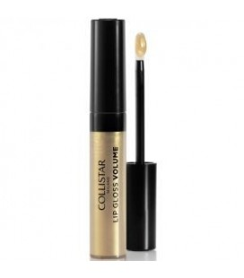 Collistar Lip Gloss Volume 110