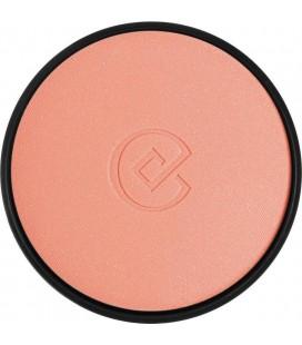 Collistar Impeccable Maxi Fard 01 Refill