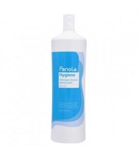 Fanola Hygiene Shampoo Doccia Igienizzante 1000 ml