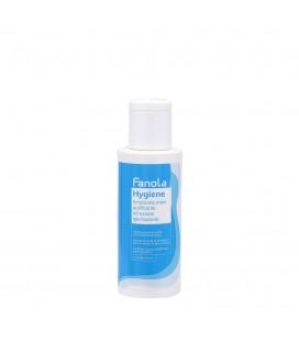 Fanola Hygiene Igienizzante Mani 100 ml