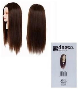 Kiepe Professional Druckkopf 60% sint. 40% echte haare