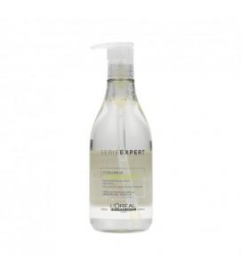 L'Oreal Shampoo Citramine Pure Resource 500 ml