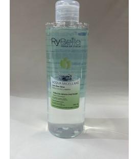 RyBella Acqua Micellare 400 ml