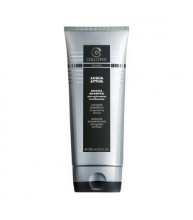 Collistar Acqua Attiva Doccia-Shampoo 250 ml