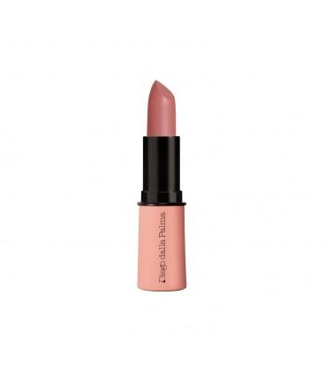 Diego Dalla Palma Dance Dreamer Lipstick 266 Nude Rose