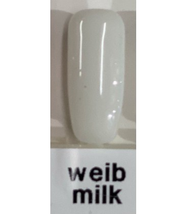 Cliss Up and Down Weib Milk 12 ml