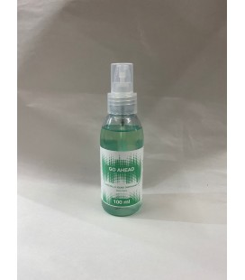 Go Ahead Cristalli Liquidi Districanti 100 ml