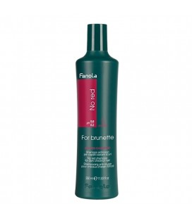 Shampoo Fanola No Red 350 ml