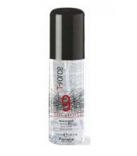 Fanola T-Force 9 light Spray Lucidante 115 ml