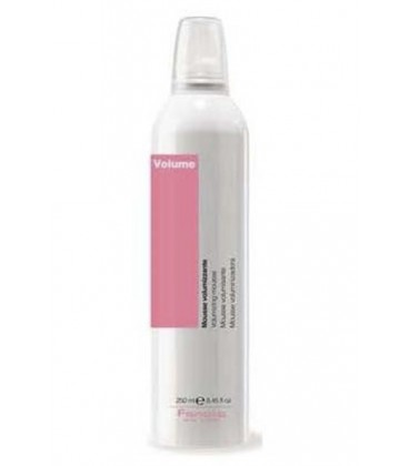 Fanola Volume Mousse Volumizzante 250 ml