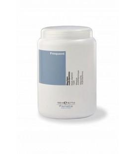 Maske Fanola Frequent Multivitamin 1,5 kg