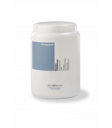 Maschera Fanola Frequent Multivitaminica 1,5 kg