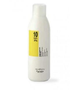 Ossigeno Fanola 10 volumi 1 lt