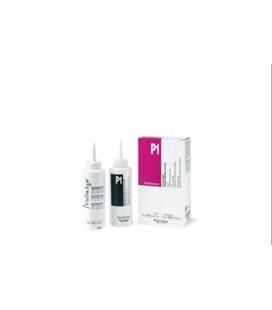 Fanola Dauerhafte Haar Natural Normale Einzeldosis-P1