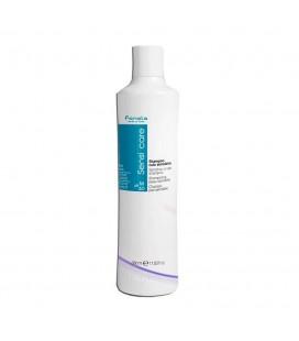 Shampoo Fanola Sensi Care 1 lt