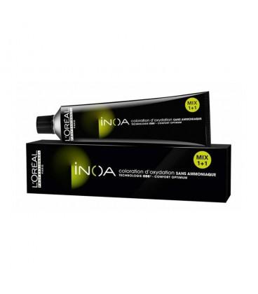 L'Oreal Inoa 60 gr. 5.26