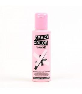Renbow Crazy Color 027 Silver