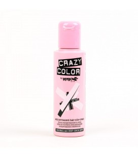 Renbow Crazy Color 067 Blue Jade