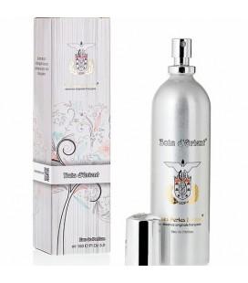 Les Perles d'Orient Bois D'Orient EDP Spray 150 ml