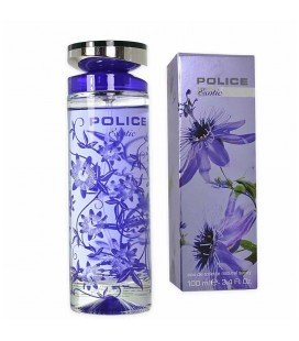 POLICE EXOTIC EDT 100 ML