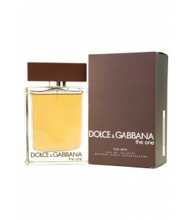 Dolce & Gabbana The One for Man EDT 100 ml