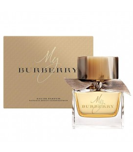 Burberry My EDP 50 ml
